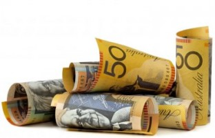 aged care money
