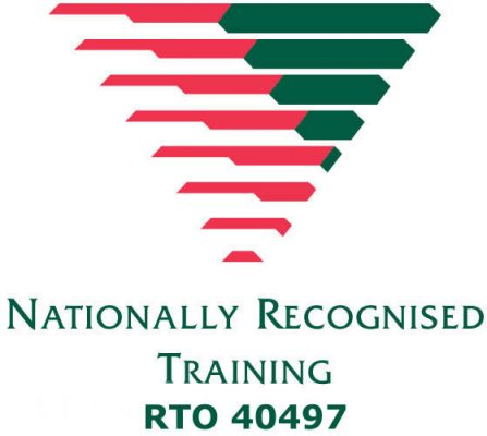 nrt-logo-with-reg