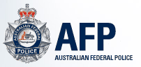 Daisy Learning AFP National Criminal History Check
